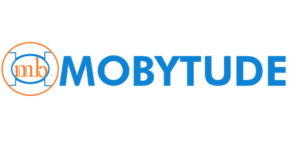 mobytude technology